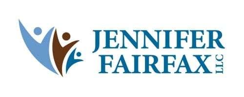 Jennifer Fairfax