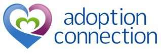 Adoption Connection