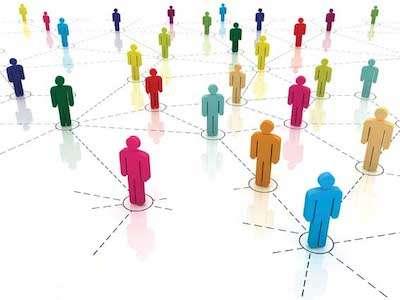 Adoption Networking & Advertising