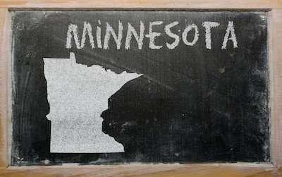 Minnesota Adoption Agencies